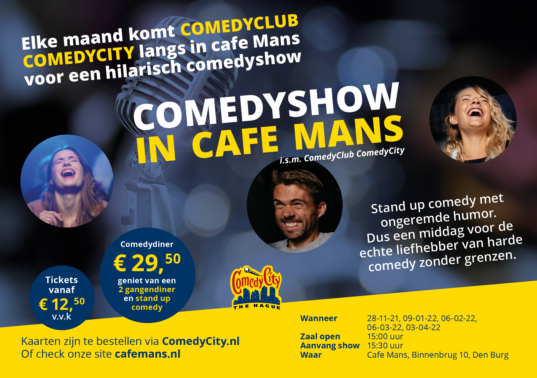 Website_Comedy Night in Cafe Mans.jpg